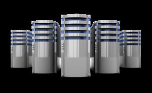 thc-servers